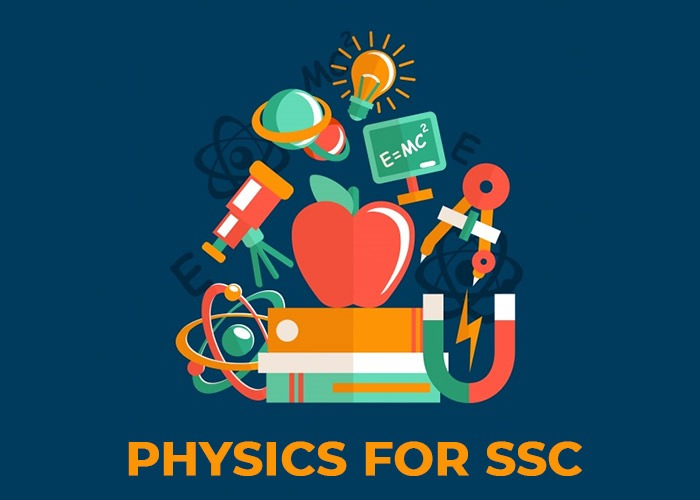 Physics-Crash Course
